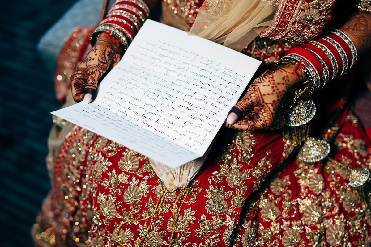 tanu-sayon-sikh-wedding-williambichara-136.jpg