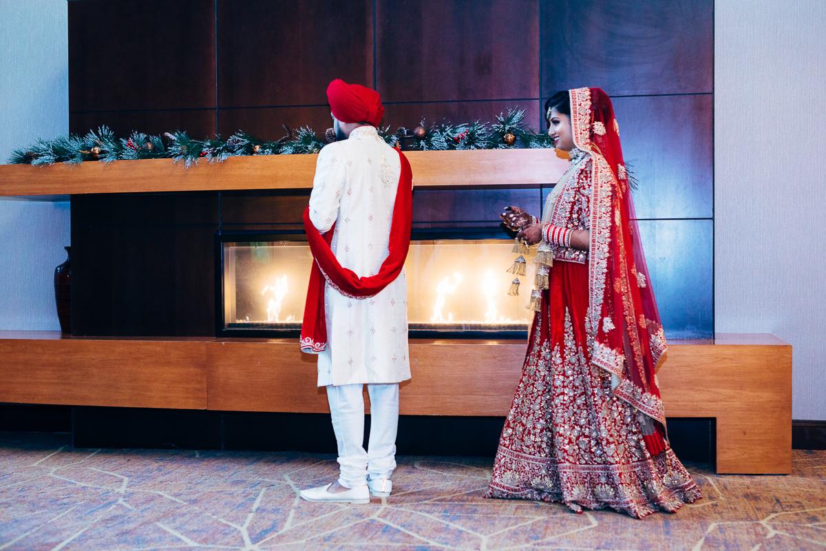 tanu-sayon-sikh-wedding-williambichara-157.jpg