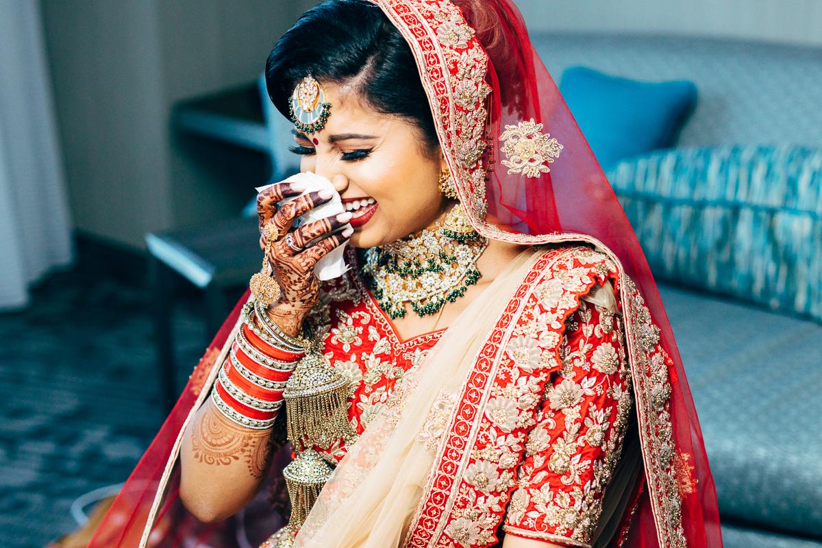 tanu-sayon-sikh-wedding-williambichara-144.jpg