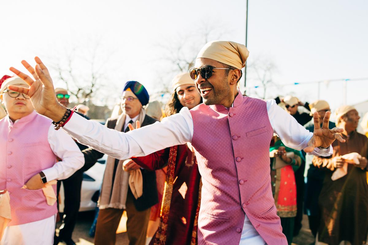 tanu-sayon-sikh-wedding-williambichara-229.jpg