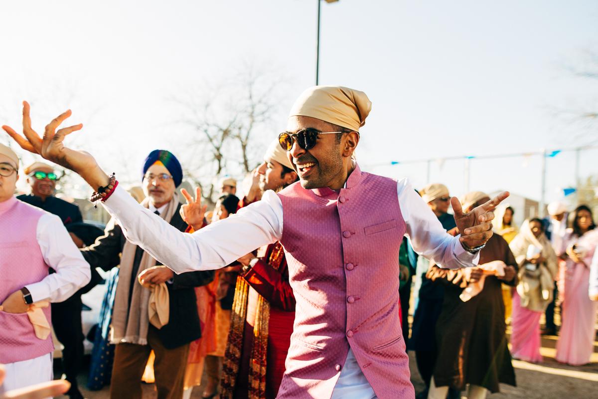 tanu-sayon-sikh-wedding-williambichara-230.jpg