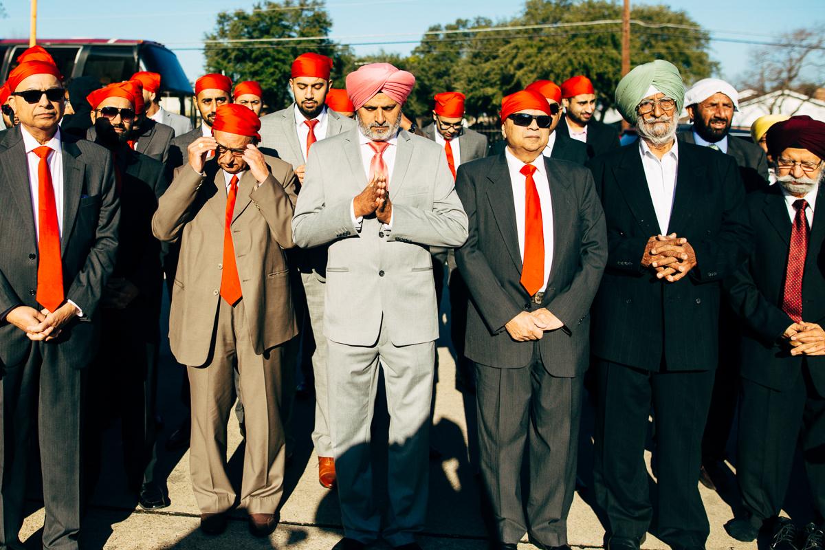 tanu-sayon-sikh-wedding-williambichara-350.jpg
