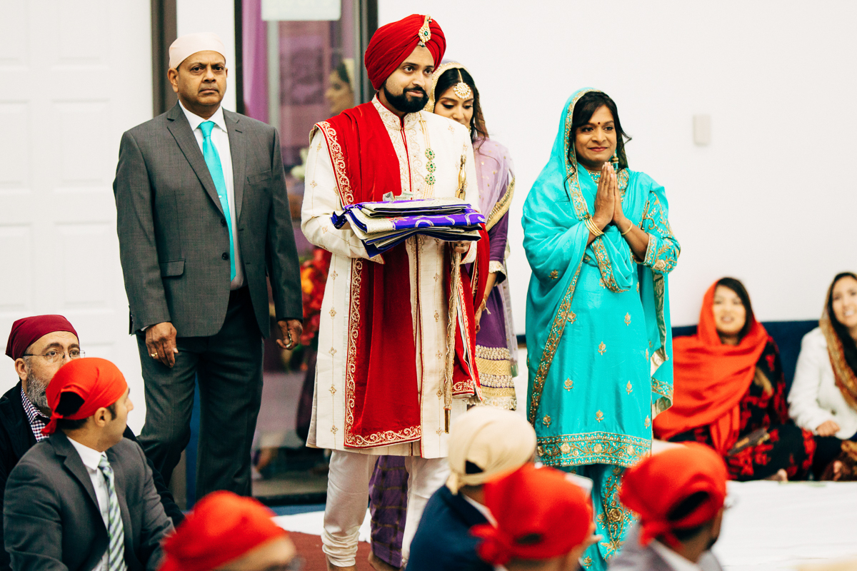 tanu-sayon-sikh-wedding-williambichara-504.jpg