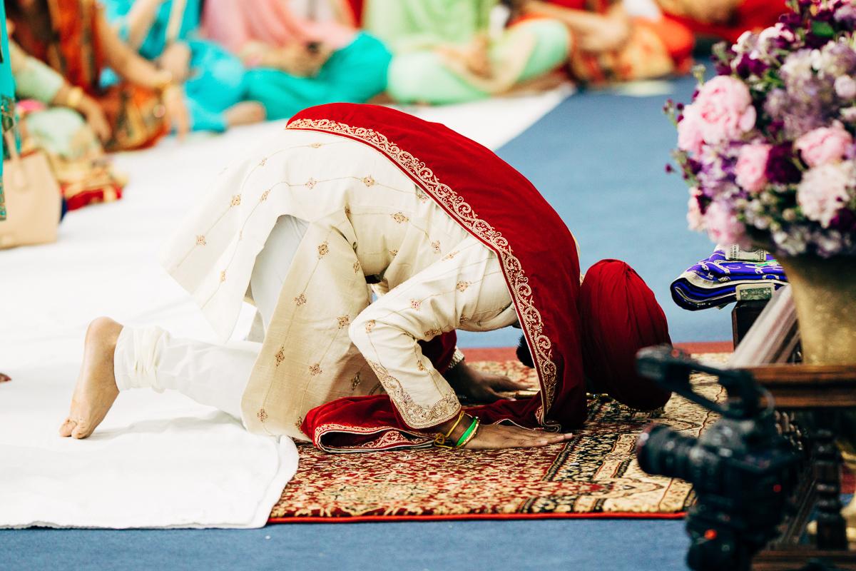 tanu-sayon-sikh-wedding-williambichara-516.jpg