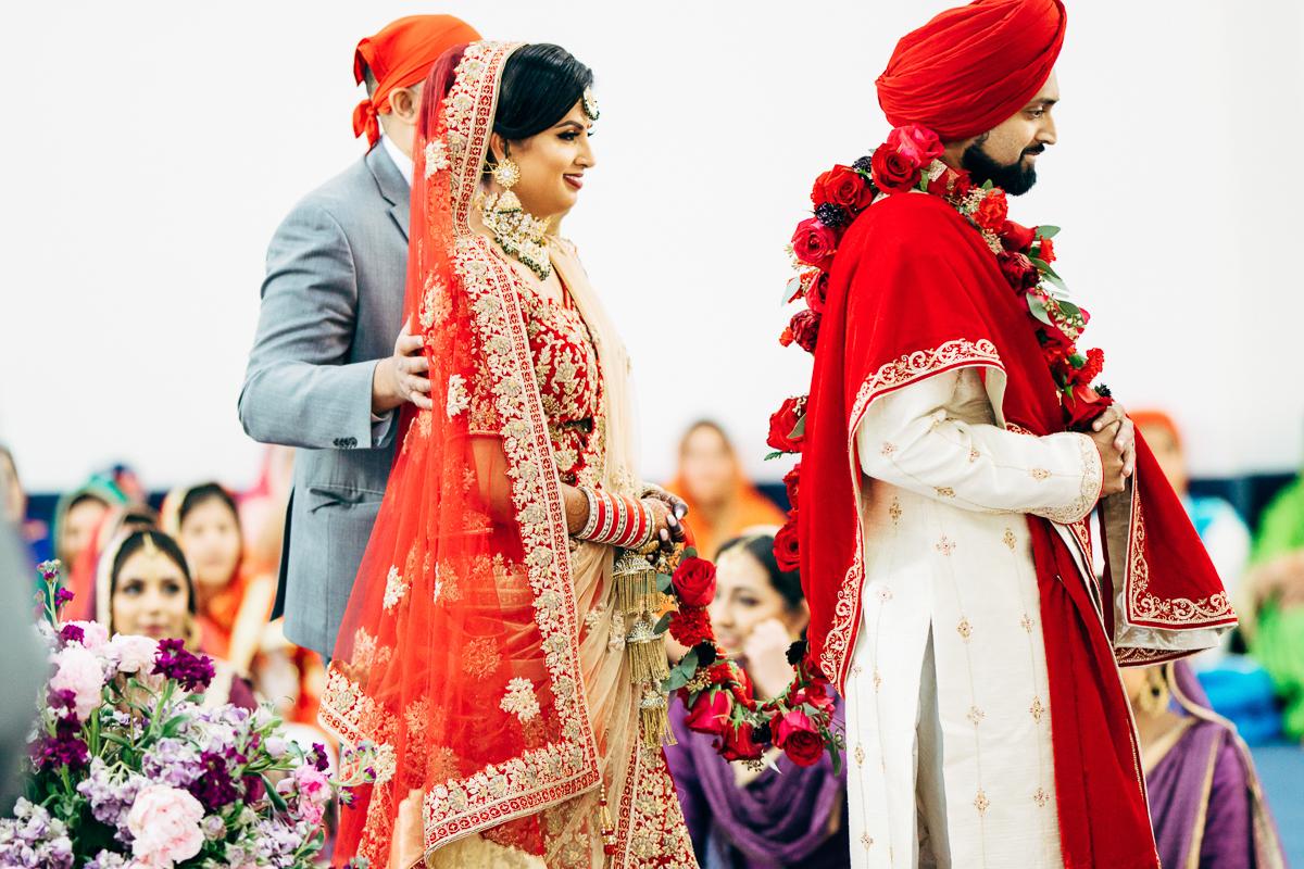 tanu-sayon-sikh-wedding-williambichara-635.jpg