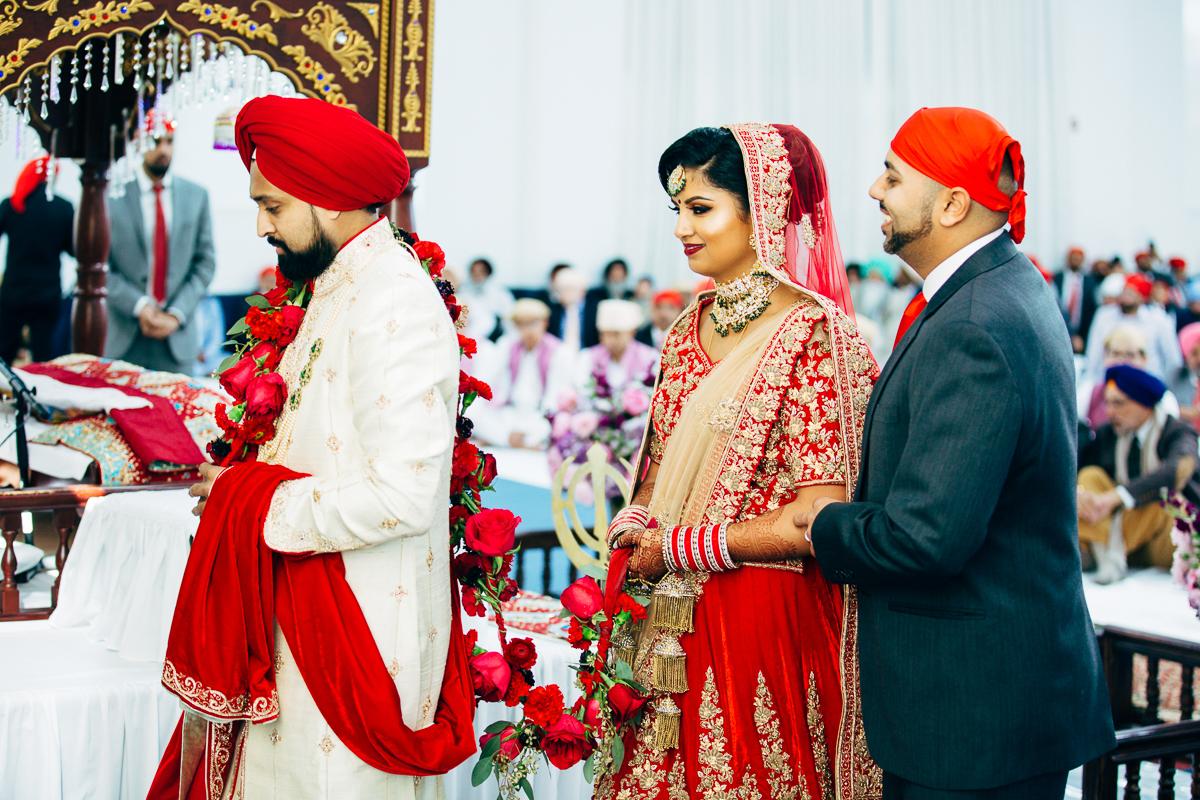 tanu-sayon-sikh-wedding-williambichara-638.jpg