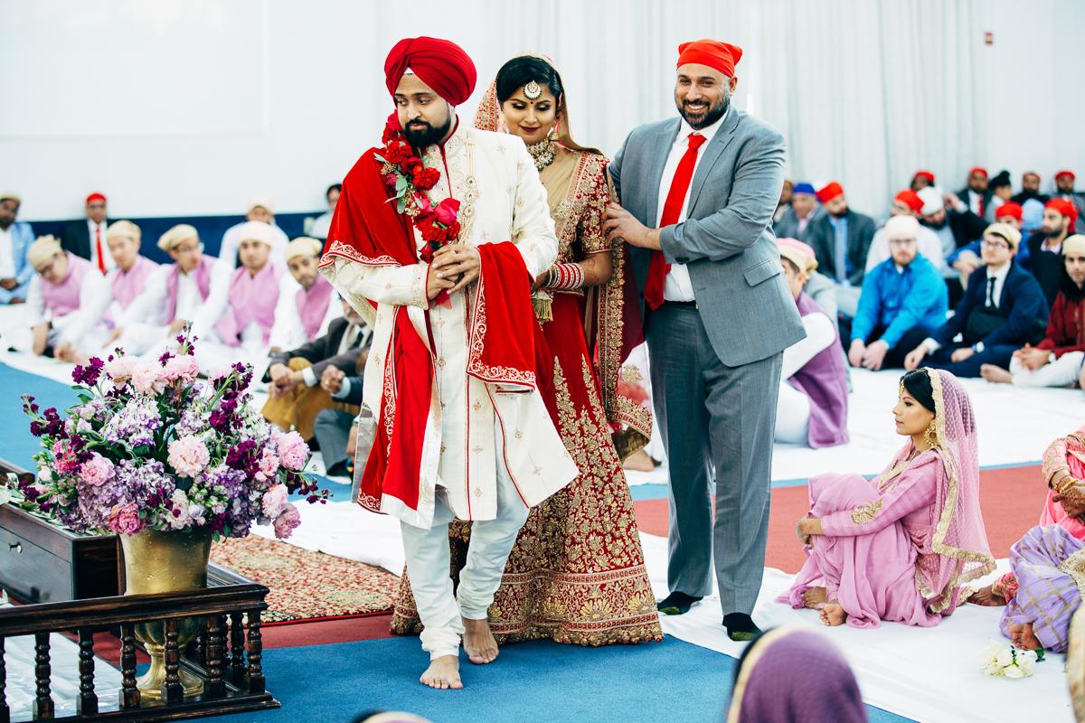 tanu-sayon-sikh-wedding-williambichara-655.jpg