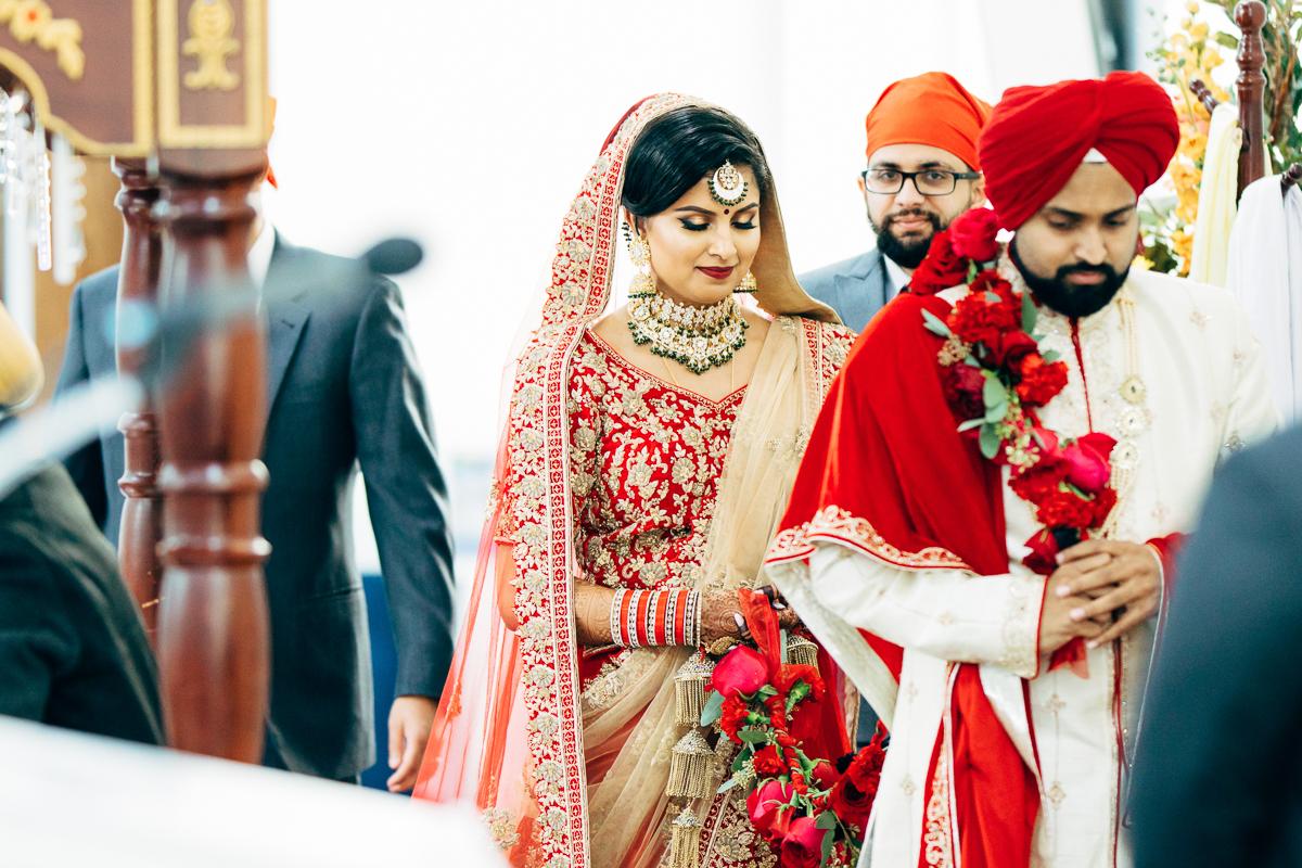 tanu-sayon-sikh-wedding-williambichara-660.jpg