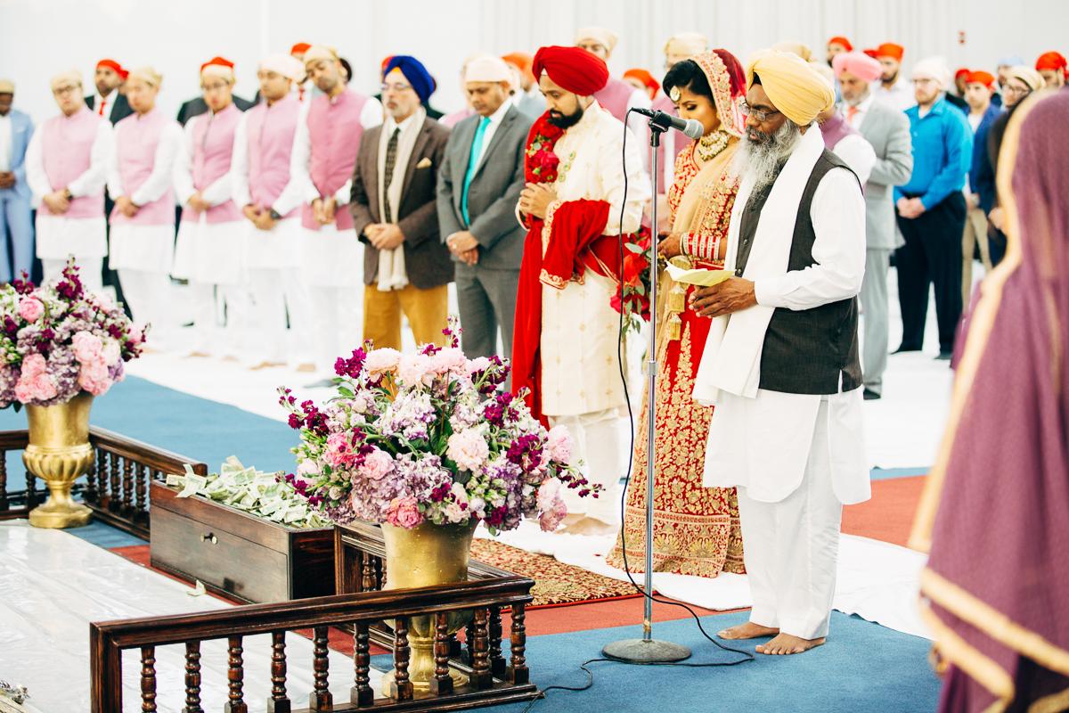 tanu-sayon-sikh-wedding-williambichara-699.jpg