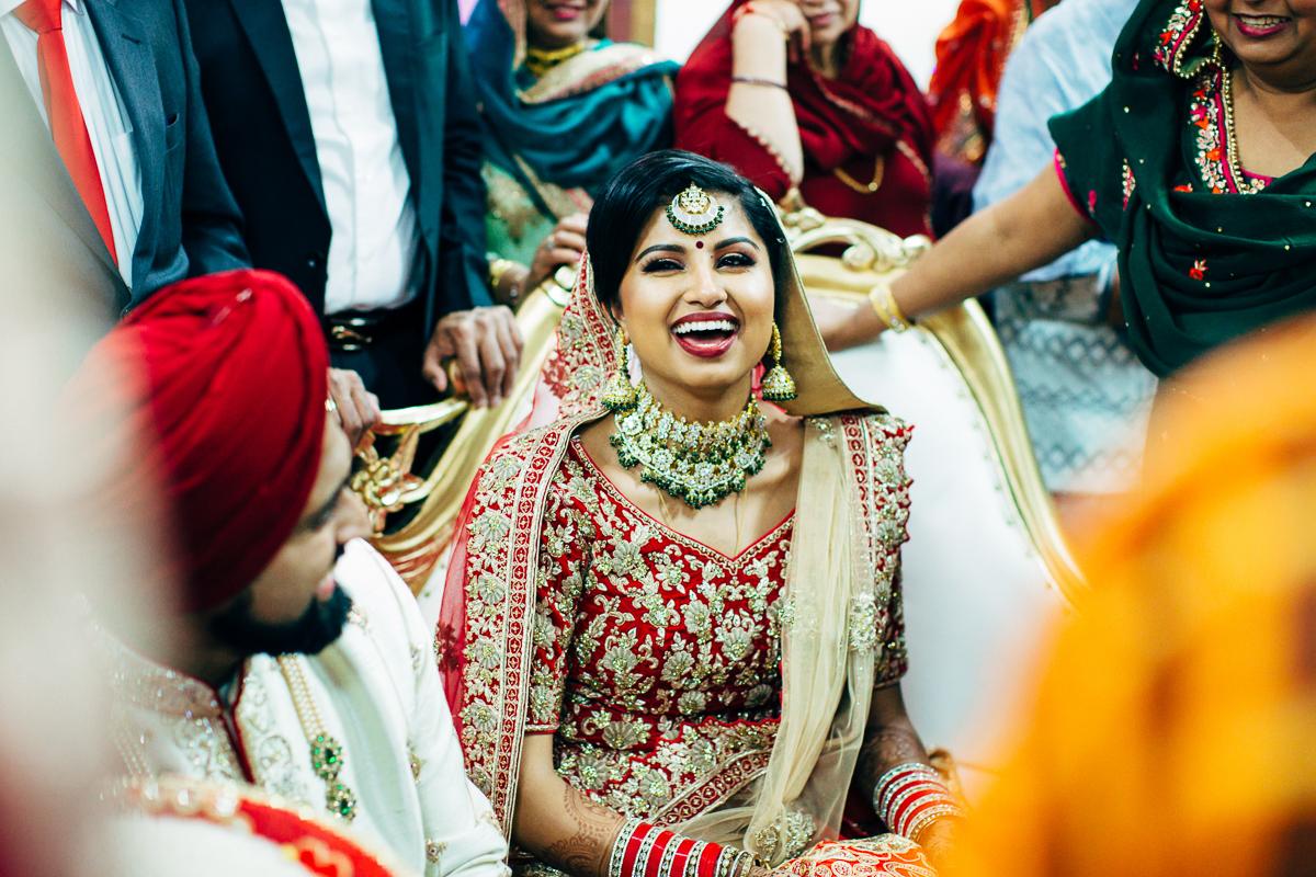 tanu-sayon-sikh-wedding-williambichara-763.jpg