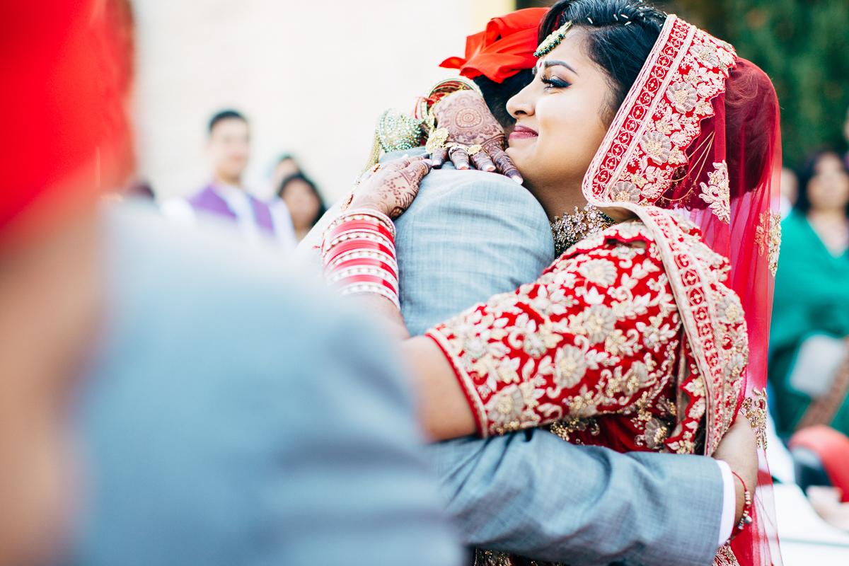 tanu-sayon-sikh-wedding-williambichara-853.jpg