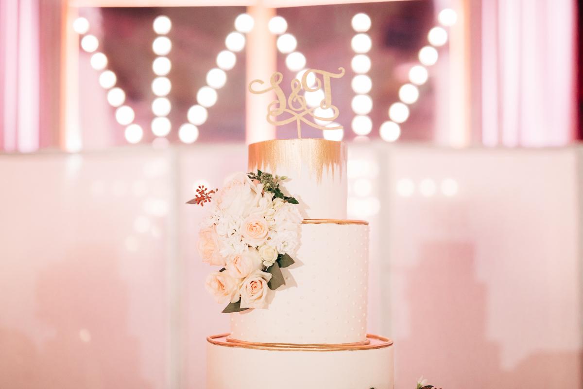 tanu-sayon-wedding-reception-williambichara-73.jpg