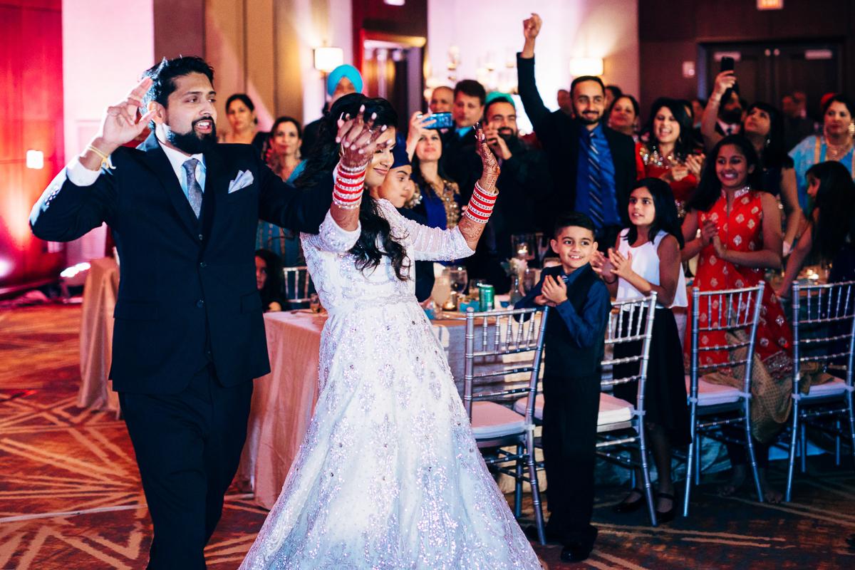 tanu-sayon-wedding-reception-williambichara-268.jpg