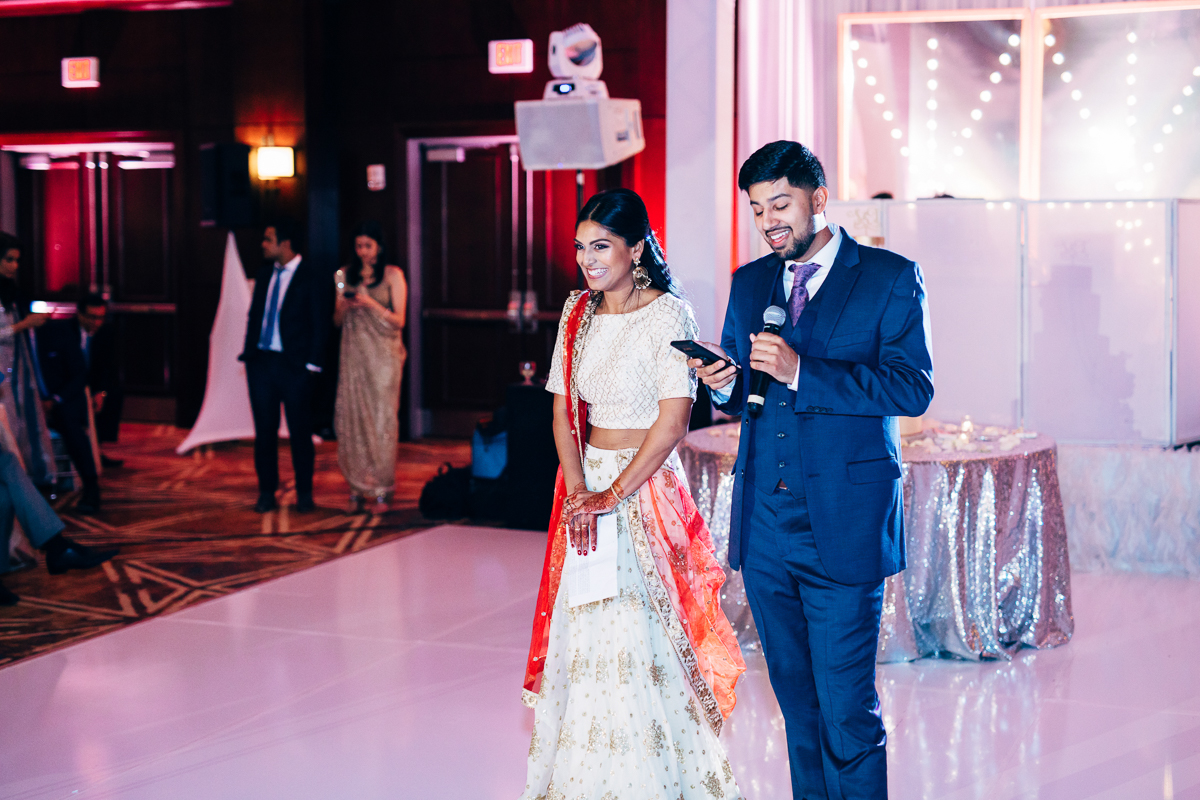 tanu-sayon-wedding-reception-williambichara-386.jpg