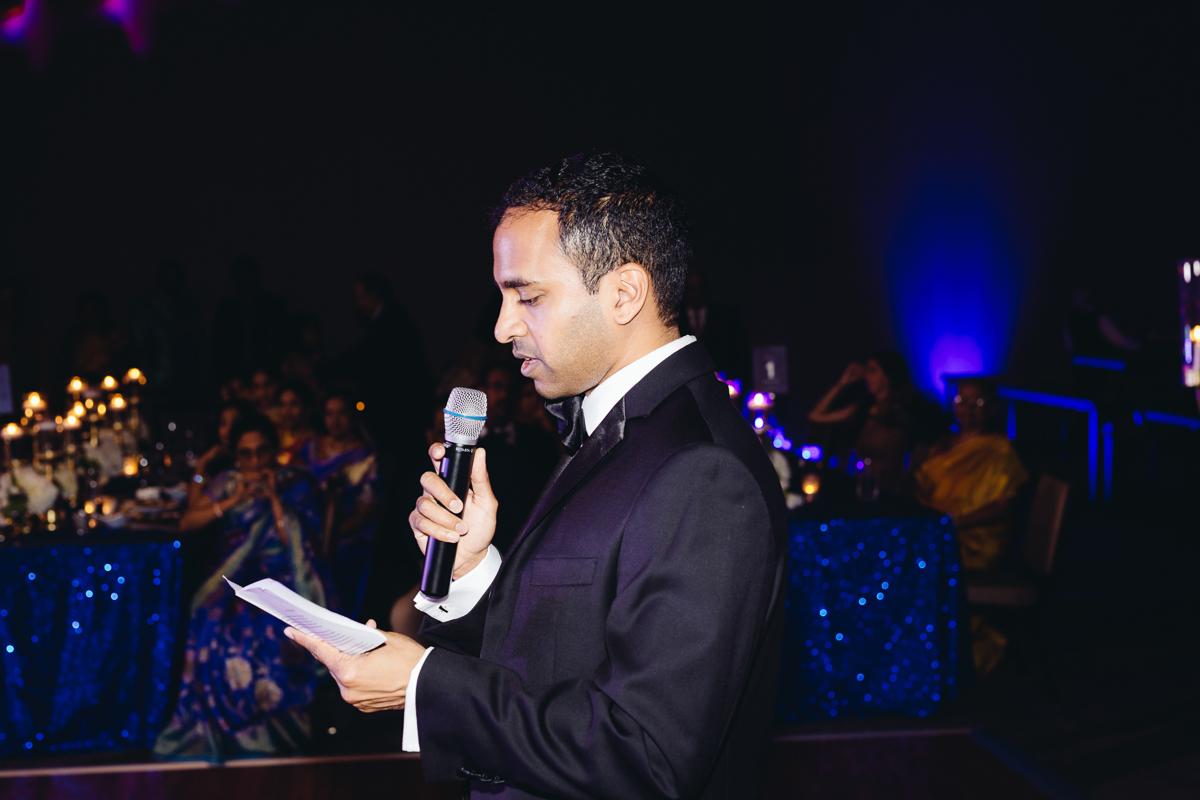 molly-naveen-wedding-reception-487.jpg