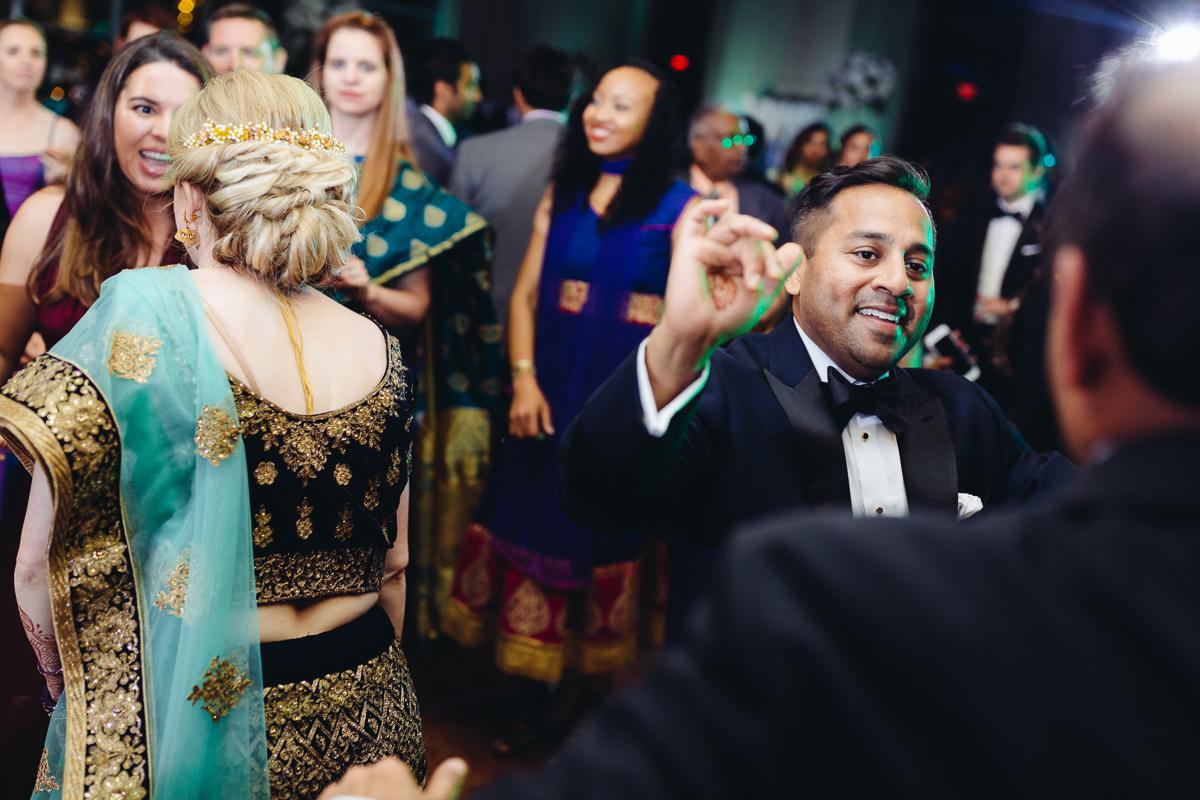 molly-naveen-wedding-reception-588.jpg