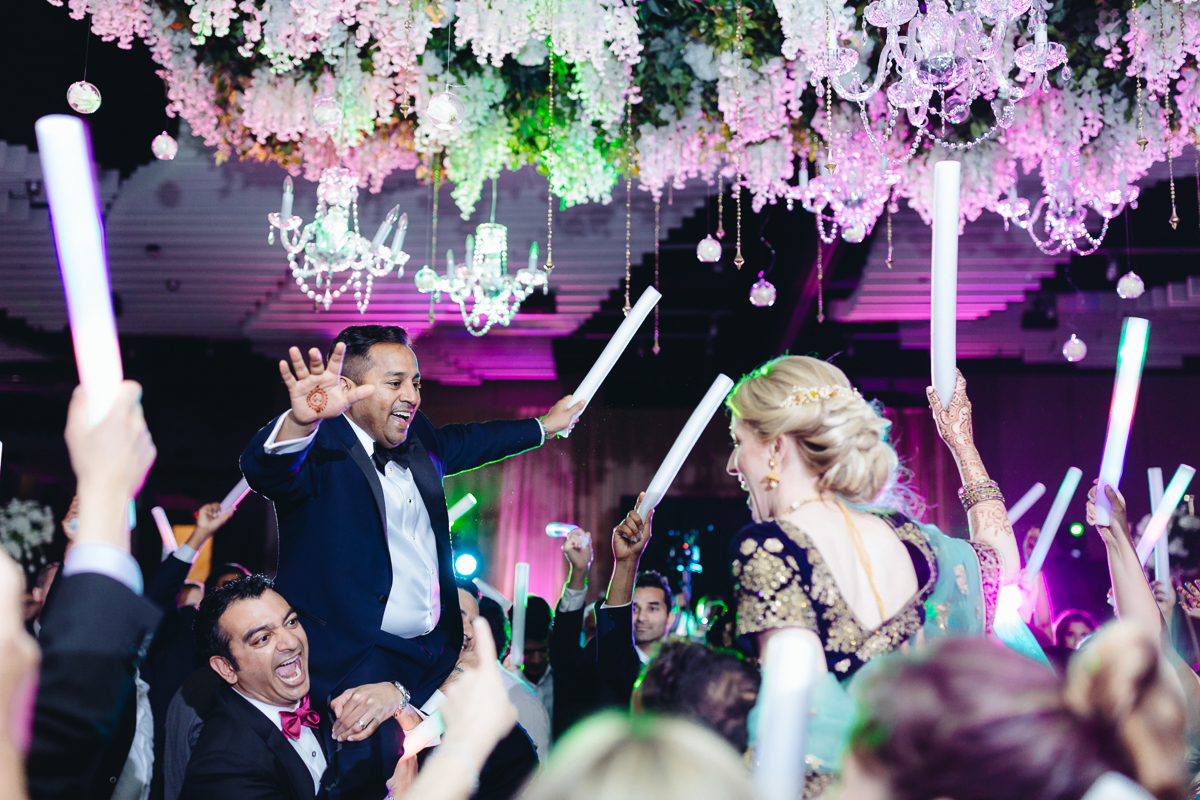 molly-naveen-wedding-reception-752.jpg