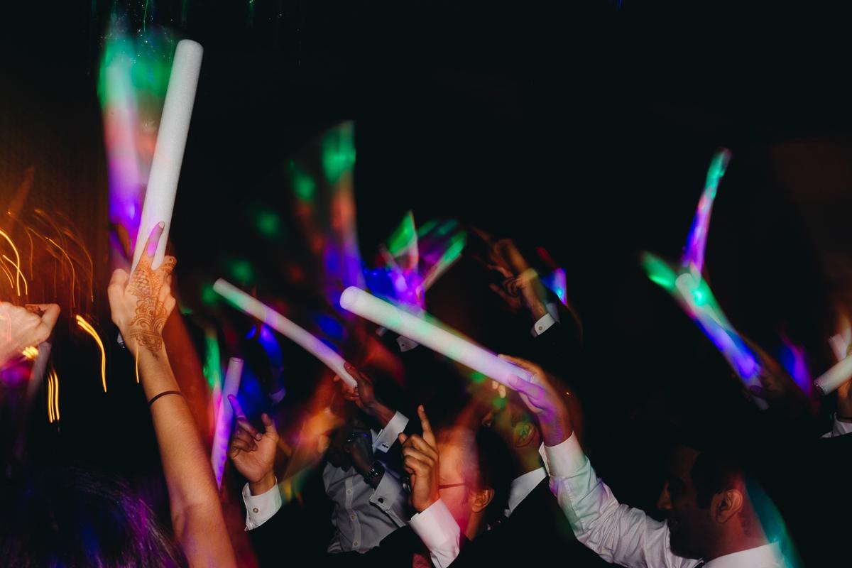molly-naveen-wedding-reception-776.jpg