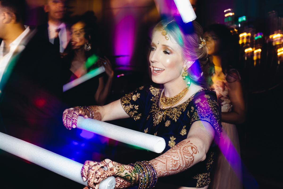 molly-naveen-wedding-reception-807.jpg