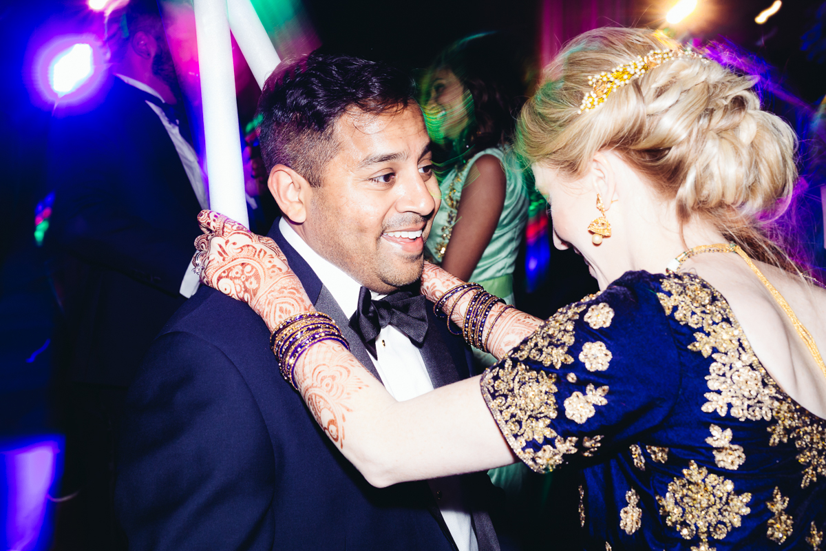molly-naveen-wedding-reception-820.jpg