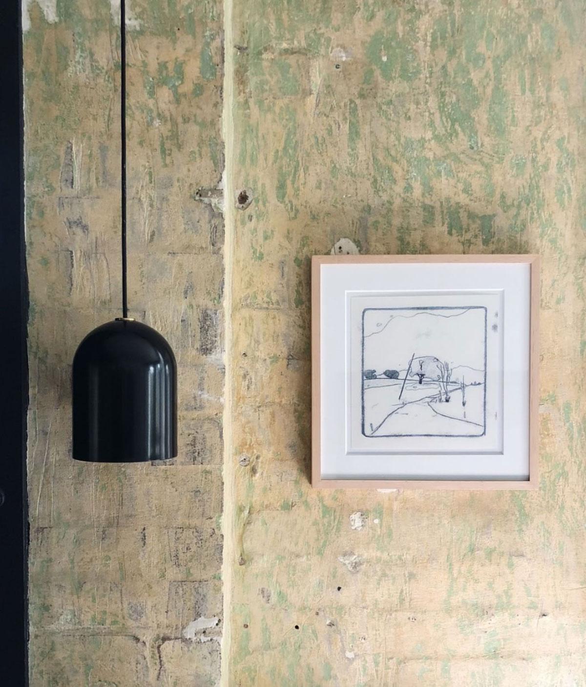 Duomo-Paramount-House-Pendant.jpg