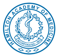 Hamilton Health Care