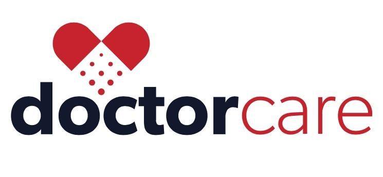 doctor+care+hamilton+healthcare.jpg