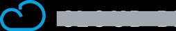 Cloud DX logo.png