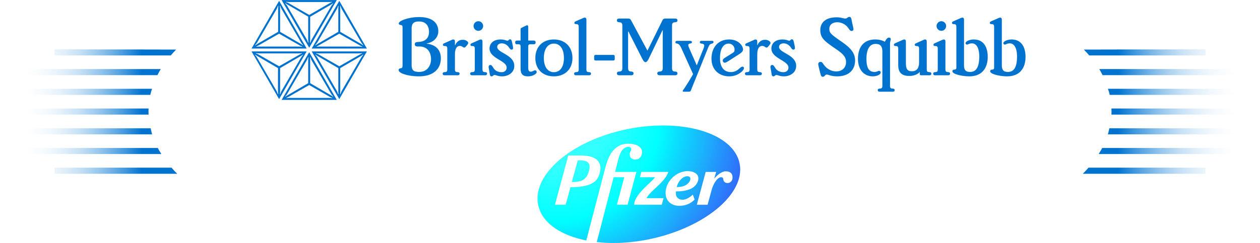 Pfizer Canada Hamilton Health Innovation
