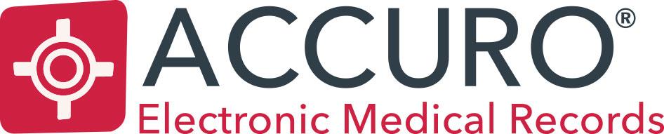 Accuro-Logo-Main.jpg