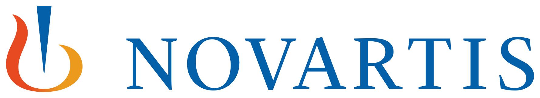 Novartis - Reimagining Medicine