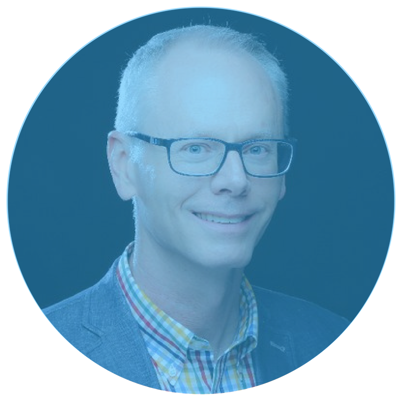 Dr. Darren Larsen - Dr. Larsen is OntarioMD's Chief Medical Officer (CMO). Dr. Larsen is a tireless champion of EMR adoption and optimization of EMRs and health informatics to empower Ontario's physicians to enhance quality patient care and practice efficiency.