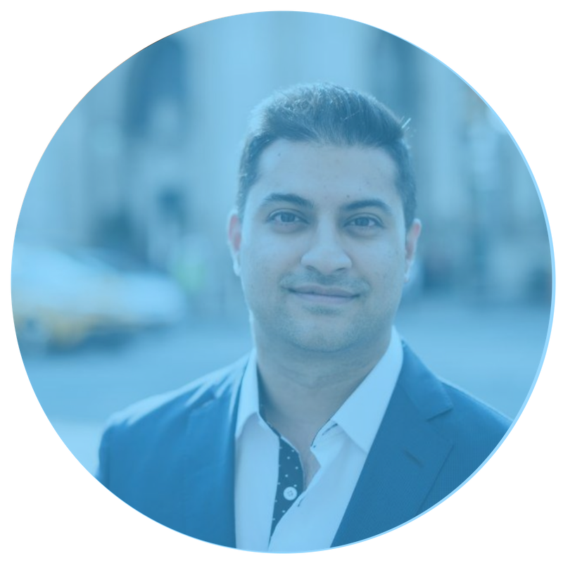 Dr. Sunny Malhotra - Dr Sunny Malhotra is a US trained Sports Cardiologist in New York. He is the founder of Rp-automation.com and health technology investor. He has received the Governor General Caring Canadian Award 2015, Governor General's Sovereigns Medal for Volunteers 2016, New York Superdoctors Rising Stars 2018 & 2019. Twitter: @drsunnymalhotra