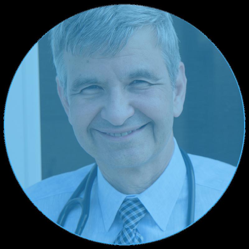 Dr. RIchard Tytus.png