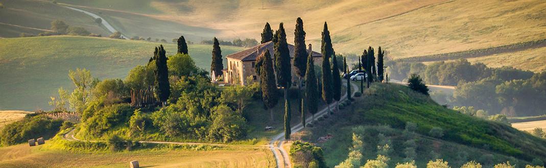 TuscanyBanner.jpg