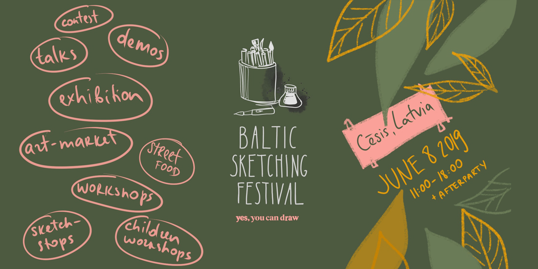 BalticSketchingFestival19B.jpg