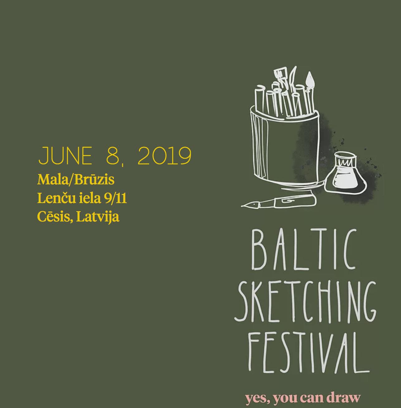 BalticSketchingFestival19A.png