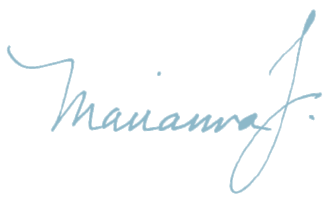 Marianna_Blue_Signature_2018.png