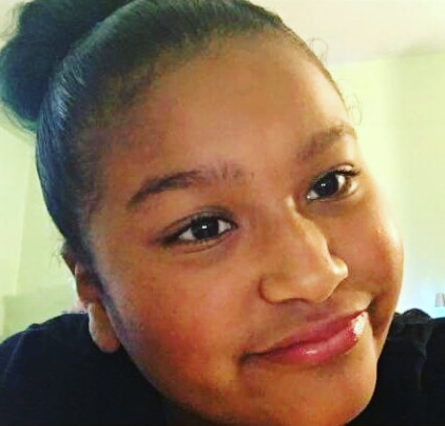 Briseis Mendez (Babe Chorus)  Briseis Mendez is a bright and sensitive soul. She loves music and dance. She is emotional and passionate. She loves to express all these qualities through song. She's so excited to have the pportunity to perform in the show again this year.