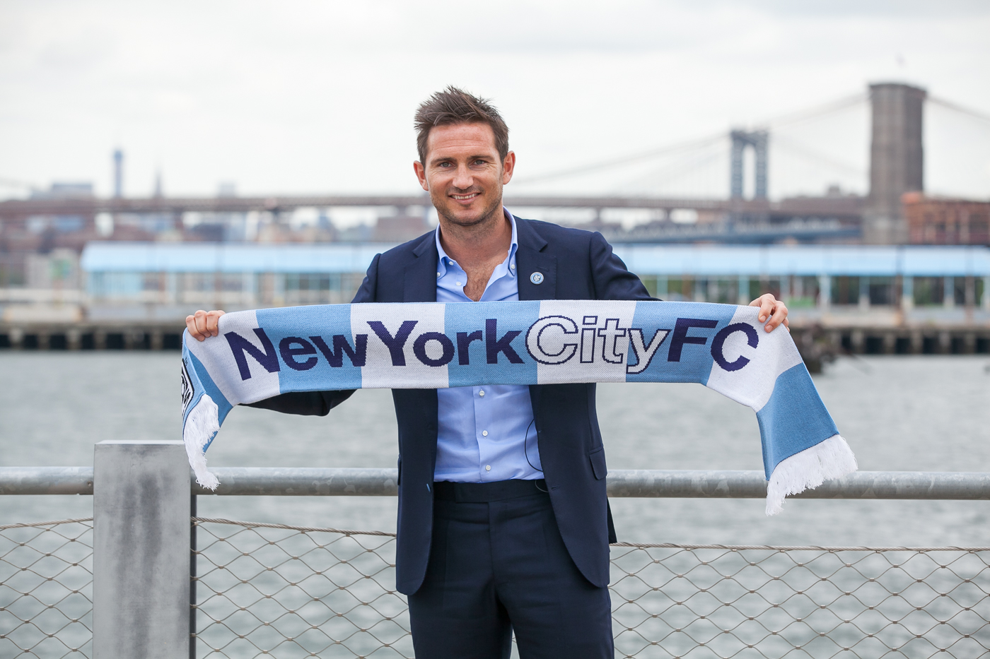 20140724-nycfc-signs-lampard-5d-079.jpg