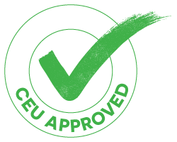 ceu_approved_logo.png
