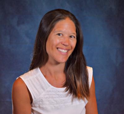 Jennifer Bulchotlz.jpg