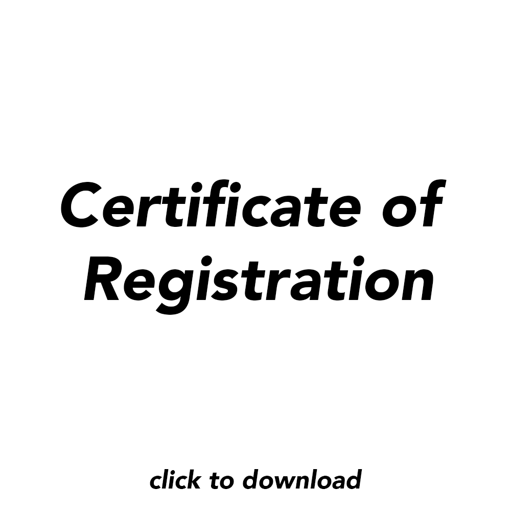 Certificate-of-Registration-bb-products.png