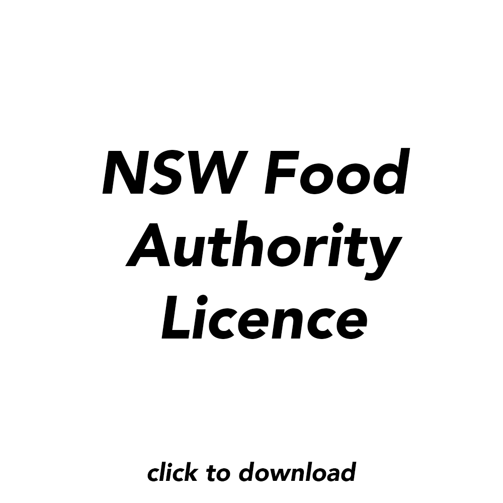 NSW-Food-Authority-Licence-bb-products.png