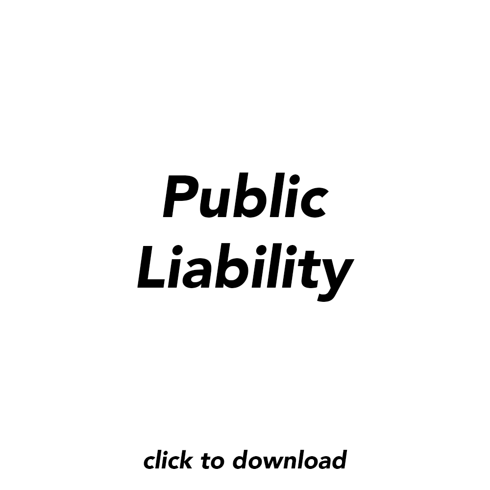 public-liability-bb-products.png