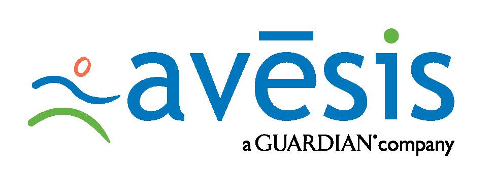 Avesis.png