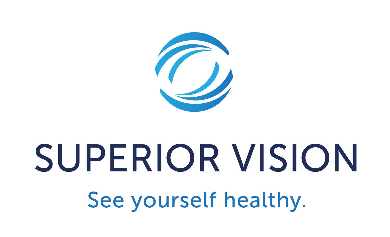 superiorvision.jpg