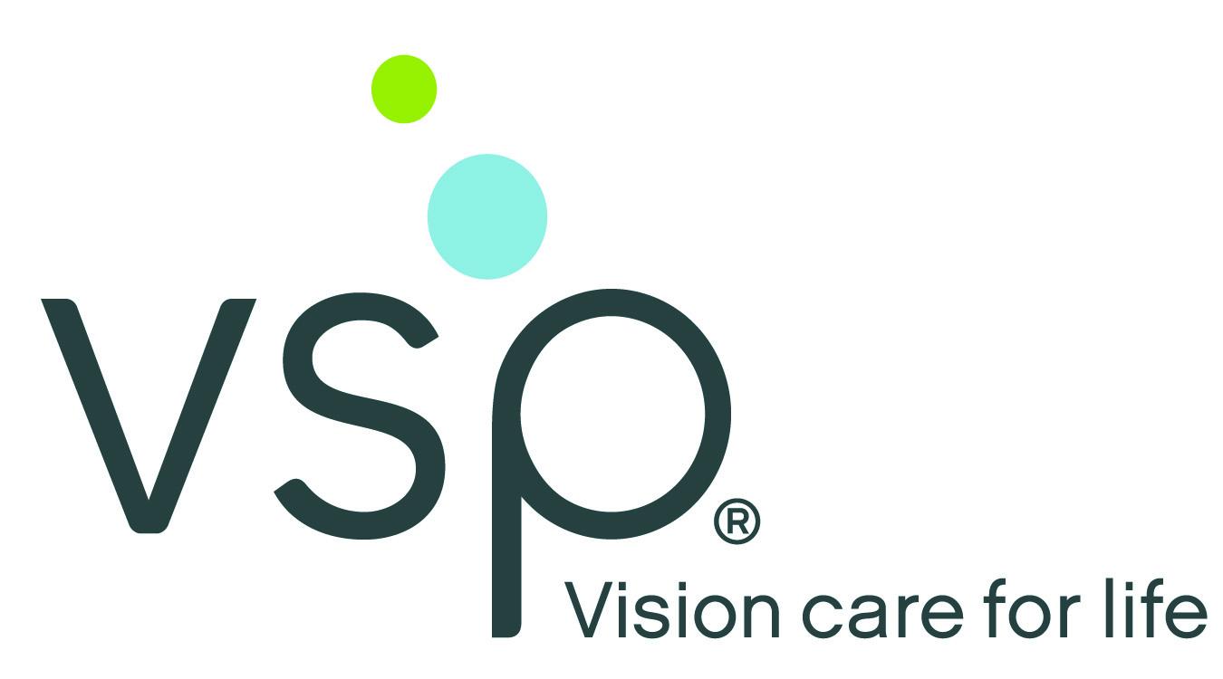 VSP-logo2.jpg