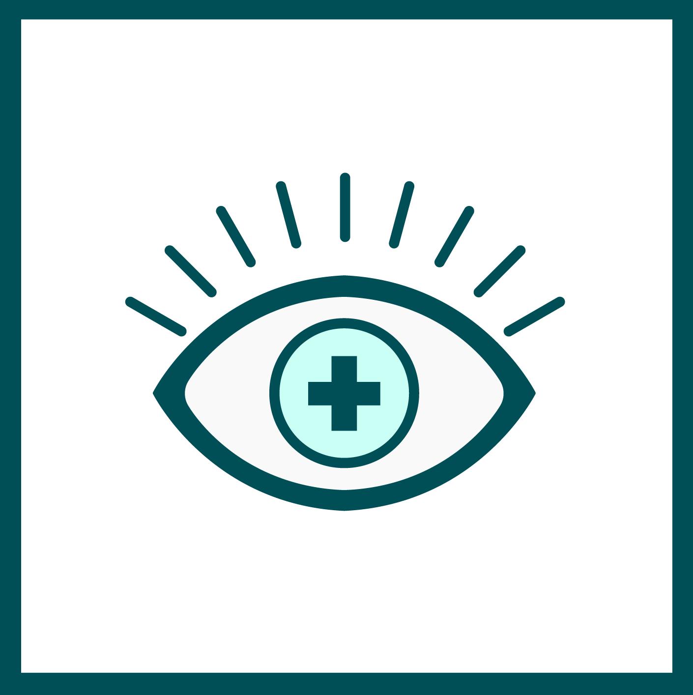 MedicalExam-10.png