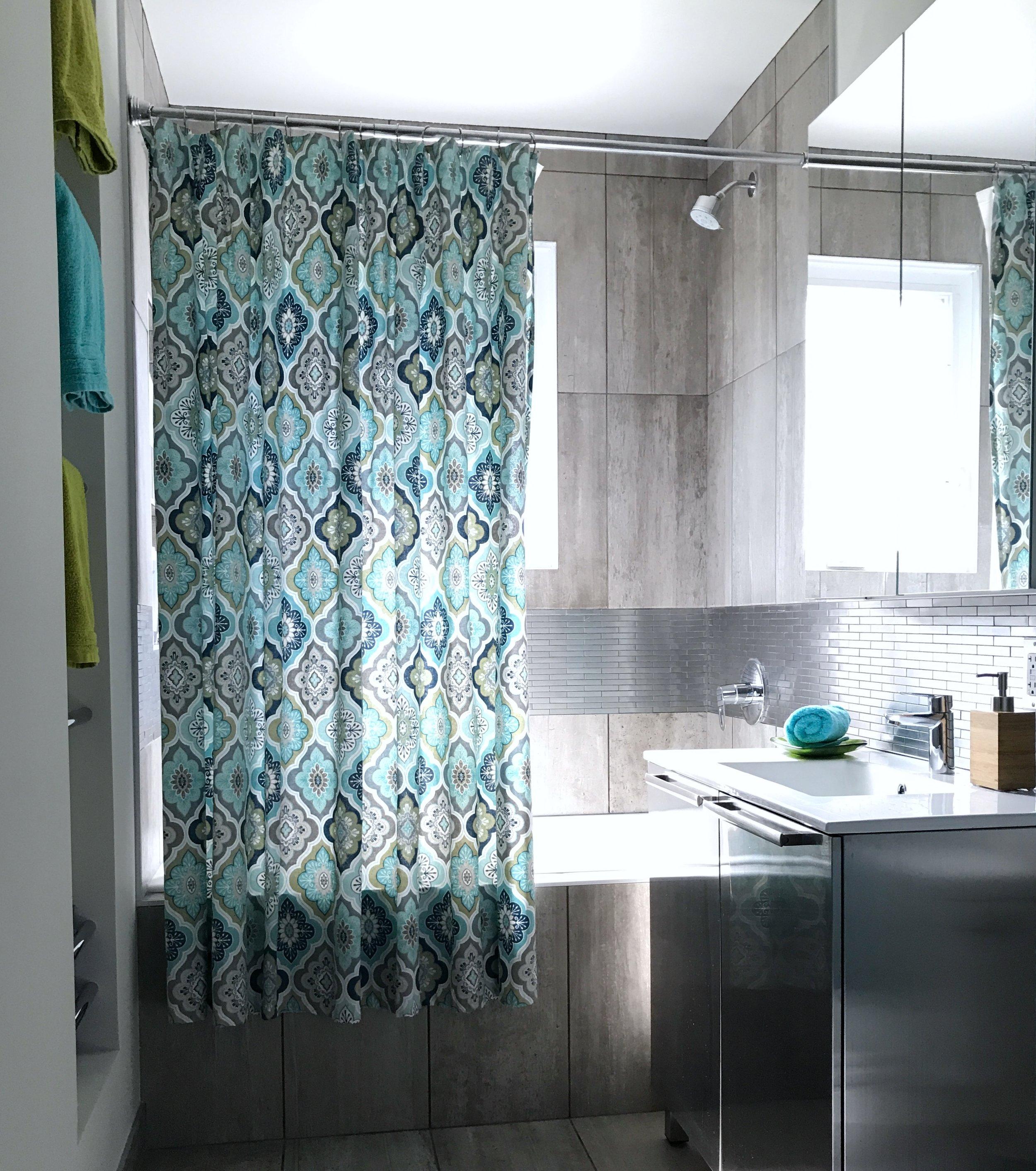 Bathroom Design-Bathroom Renovation-Style Maven Decor Interior Design-Edmonton Canada